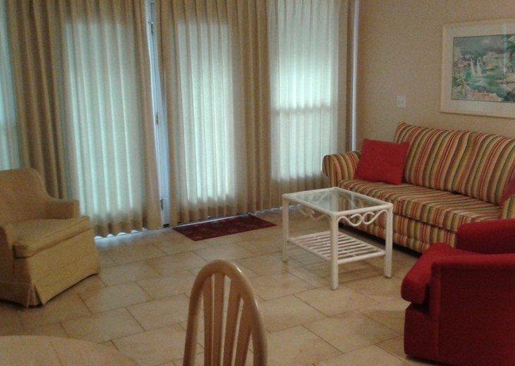 Blue Heaven Beach Home in Panama City Beach, Florida #17