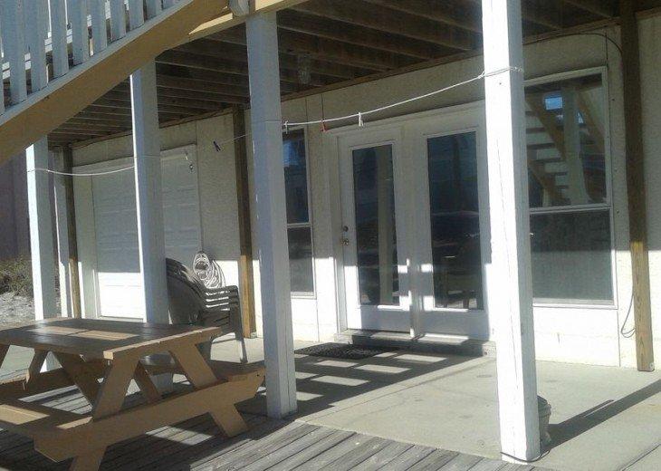 Blue Heaven Beach Home in Panama City Beach, Florida #15
