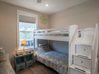 Gorgeous HANDICAP ACCESSIBLE HOME!!!! #1