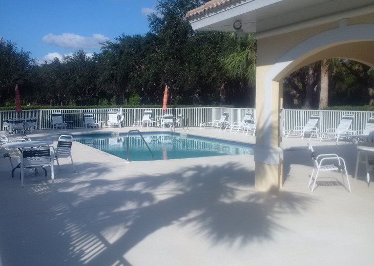 2 bedroom Condo Bonita Springs Florida #12