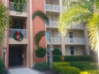 2 bedroom Condo Bonita Springs Florida #1