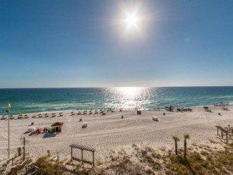 SUNBIRD BEACH VIEW FROM CONDO