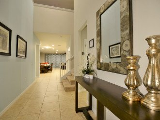 New opening 8bd/6ba from $260/nt close to disney #1