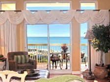 Platinum Penthouse Summit 1110, W/All Bells n Whistles #1