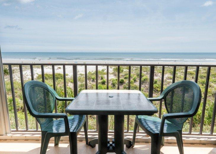 180° Oceanfront terrasse_229