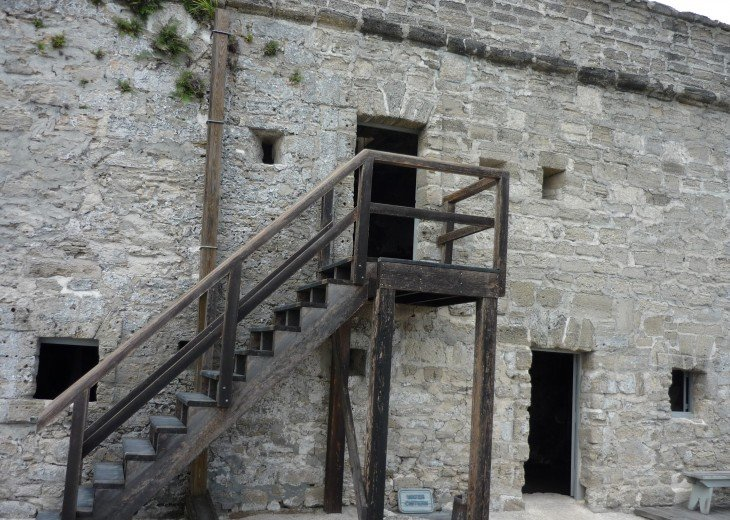 Fort Matanzas_229