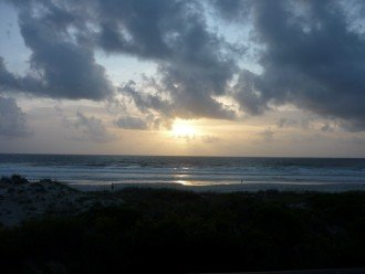 sunrise terrasse_229