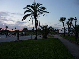 Waterway Saint Augustine_229