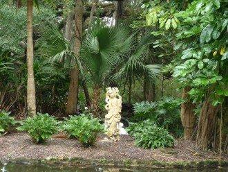 Washington Oaks Garden_229