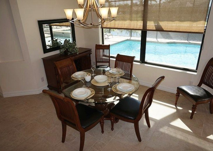 Seascape - Gulf Access Pool and Spa Home #10