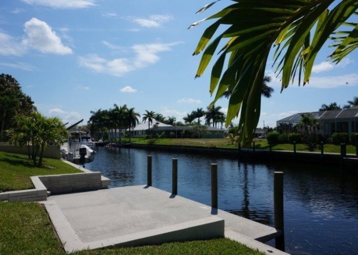Seascape - Gulf Access Pool and Spa Home #30