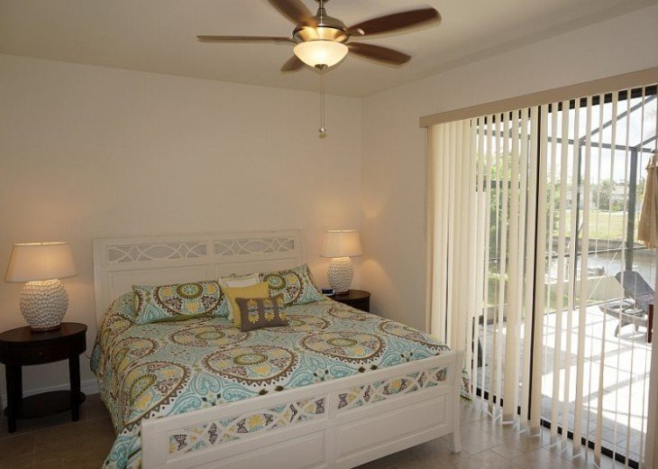 Seascape - Gulf Access Pool and Spa Home #18