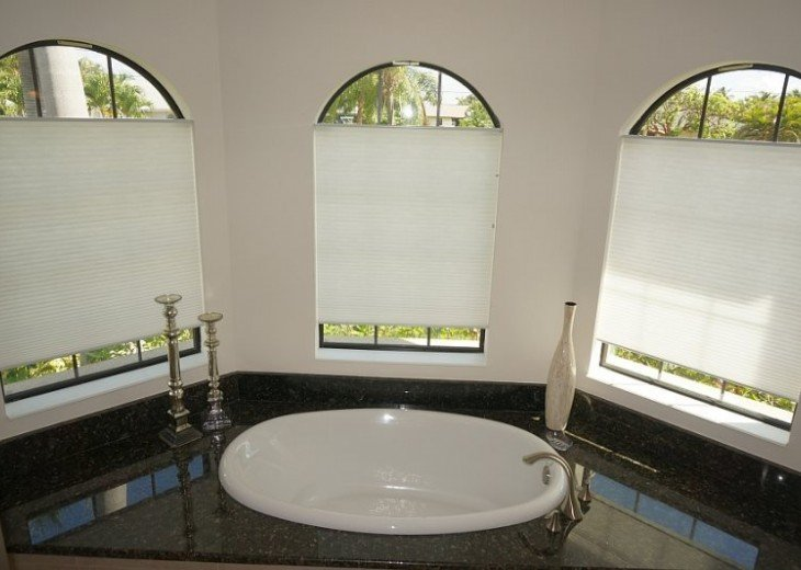 Seascape - Gulf Access Pool and Spa Home #16