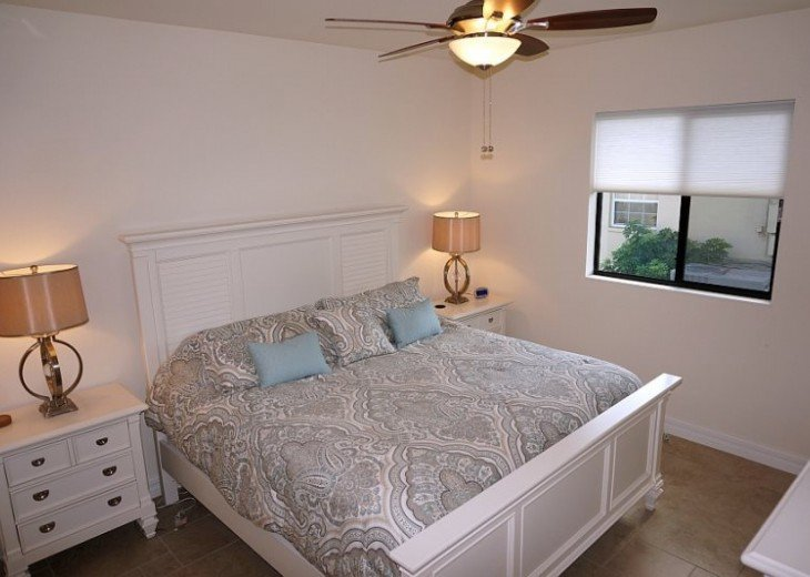 Seascape - Gulf Access Pool and Spa Home #21