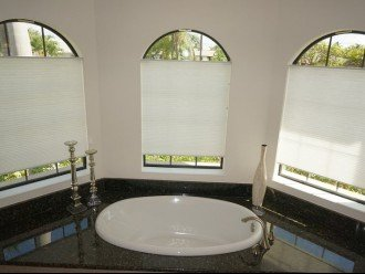 Seascape - Gulf Access Pool and Spa Home #1