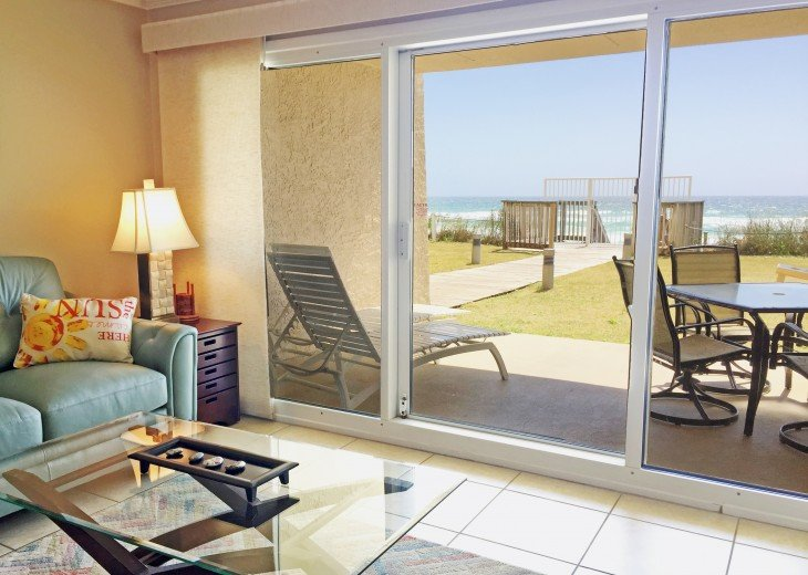 1 Bedroom Condo Rental In Destin, FL
