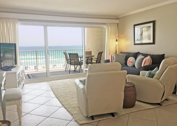 C302 Best Destin Beach House Rental #2