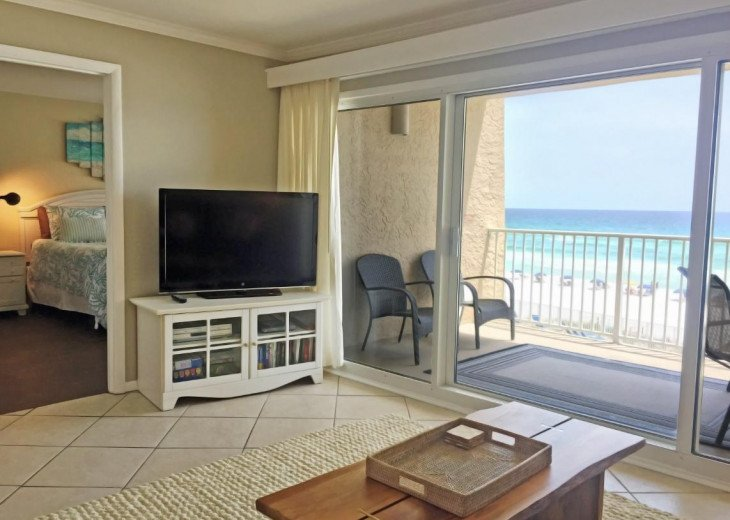 C302 Best Destin Beach House Rental #3