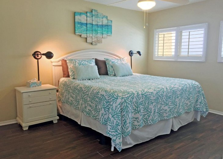 C302 Best Destin Beach House Rental #10