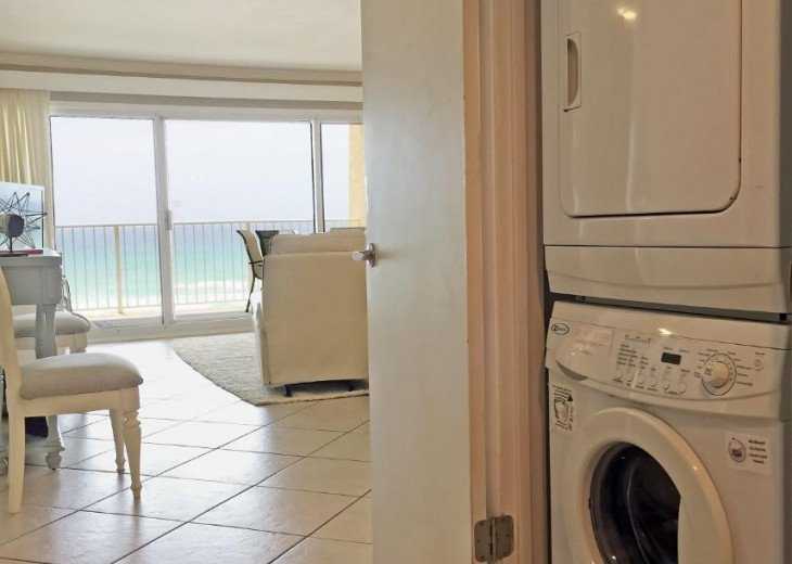 C302 Best Destin Beach House Rental #8