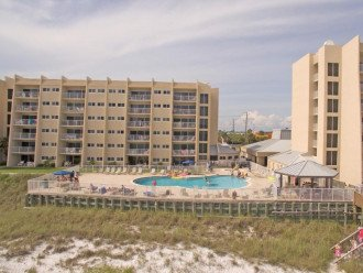C302 Best Destin Beach House Rental #1