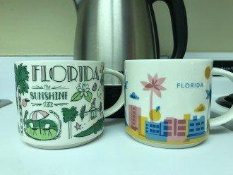 Florida Feeling #1