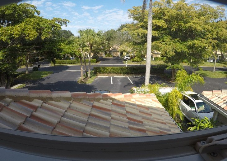 Beautifuly furnished 3 bedroom condo in Naples-must see! #16