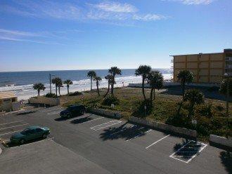 BEACHY CUTE OCEANVIEW STUDIO CONDO WITH A GREAT LOCATION #1