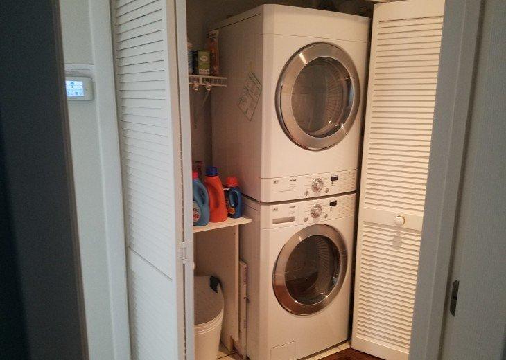 Luxurious 3 Bedroom 3 Bathroom on Siesta Key Beach #26