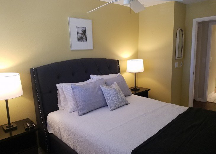 Luxurious 3 Bedroom 3 Bathroom on Siesta Key Beach #27
