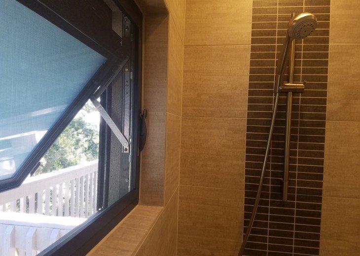 Luxurious 3 Bedroom 3 Bathroom on Siesta Key Beach #24
