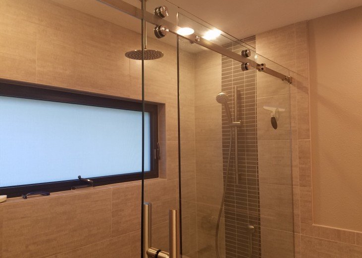 Luxurious 3 Bedroom 3 Bathroom on Siesta Key Beach #22