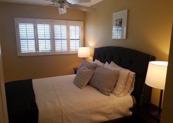 Luxurious 3 Bedroom 3 Bathroom on Siesta Key Beach #28