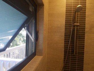 Luxurious 3 Bedroom 3 Bathroom on Siesta Key Beach #1