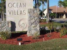 SALE,Beachfront Resort,3BR,Sleeps 8,2 Pools,Near Pier,WiFi,St Augustine Beach,FL #1