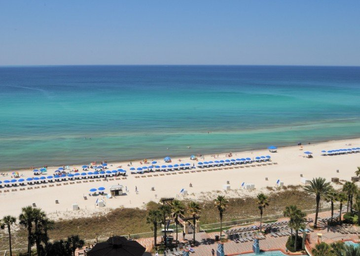 Vacations 365. Offers You The Best Properties and Service In PCB! #24