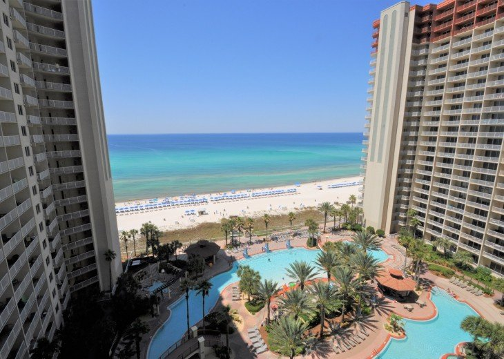 Vacations 365. Offers You The Best Properties and Service In PCB! #25