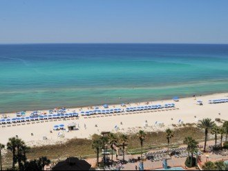 Vacations 365. Offers You The Best Properties and Service In PCB! #1