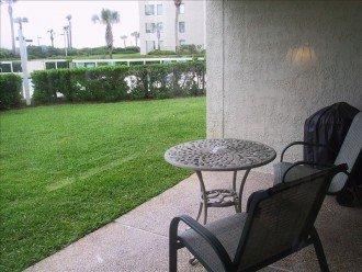 Romantic, Beachfront Surf & Racquet + Wi-Fi Close to pool #1