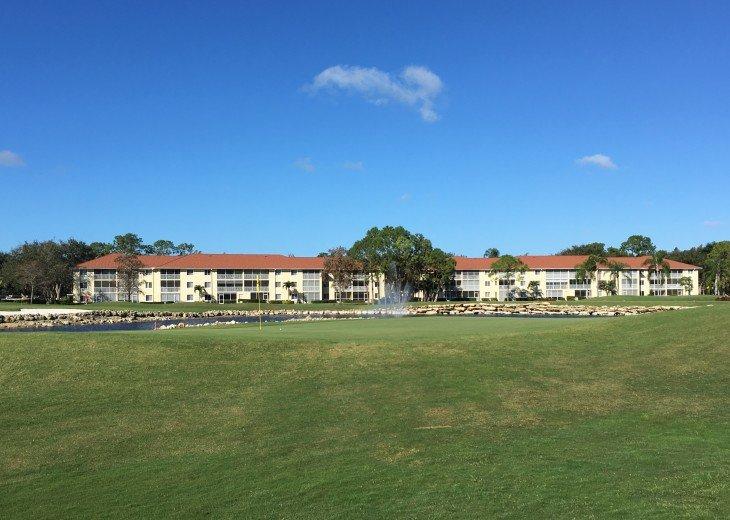 Golf Naples, Florida FALL 2019—book NOW! #14