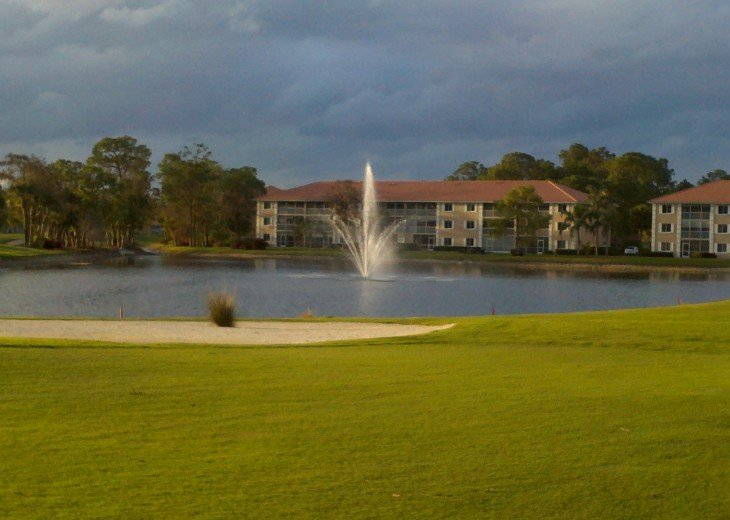 Golf Naples, Florida FALL 2019—book NOW! #17