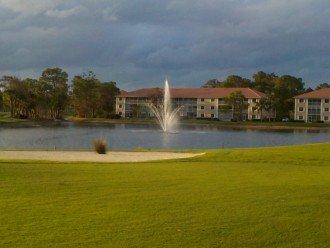Golf Naples, Florida FALL 2019—book NOW! #1