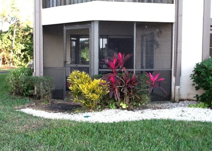 Family friendly gated community, close to restaurants and many attractions. #5