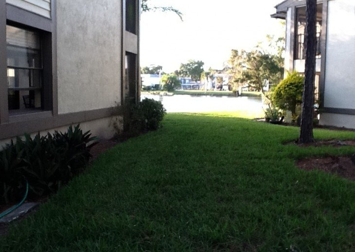 Family friendly gated community, close to restaurants and many attractions. #4
