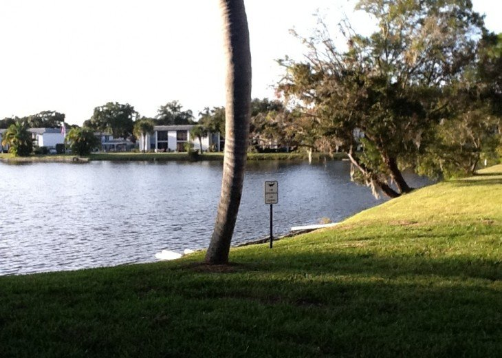 Family friendly gated community, close to restaurants and many attractions. #9