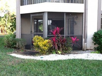 Family friendly gated community, close to restaurants and many attractions. #1