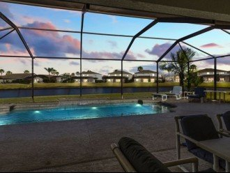 """""""VACATION FOR LESS"""" Welcome to NewHaven Palms and Resorts on Cumbrian Lakes #1"""