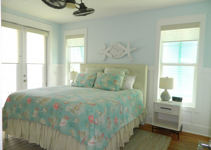 Tranquil Seclusion- Gulf Front, Private Pool, Elevator, Screened Decks, Views #16