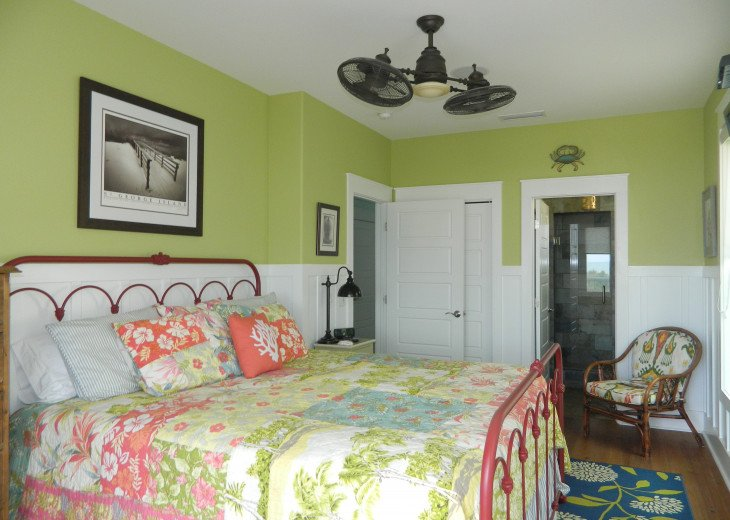 Tranquil Seclusion- Gulf Front, Private Pool, Elevator, Screened Decks, Views #20