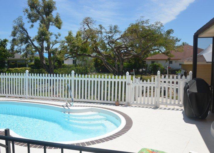 Beautiful home, Close to beaches #12